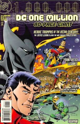 File:DC One Million 80-Page Giant 1000000.jpg