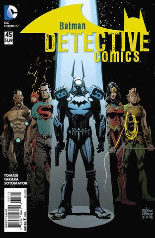 File:Detective Comics Vol 2 45.jpg