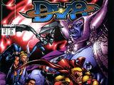 DV8 Vol 1 12