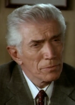 File:George Thompson (Lois & Clark) 001.png