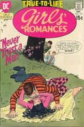 Girls' Romances Vol 1 153