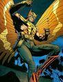 Golden Eagle 5