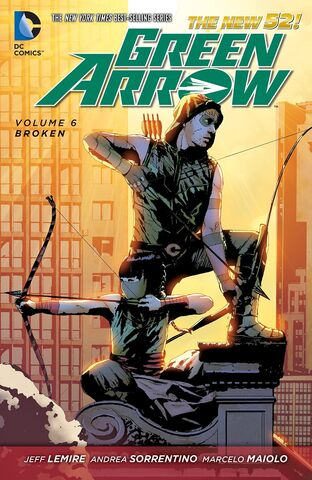 File:Green Arrow Broken TP.jpg
