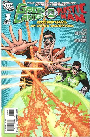 File:Green Lantern Plastic Man Weapons of Mass Deception 1.jpg