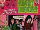 Heart Throbs Vol 1 130