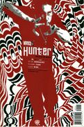 Hunter The Age of Magic Vol 1 25