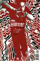 Hunter The Age of Magic Vol 1 25