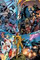 Infinite Crisis Companion Textless.jpg