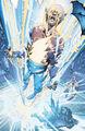 Jason Garrick Prime Earth 0005