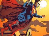Jonathan Kent (Son of Superman)