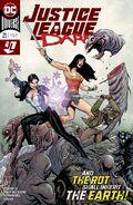 Justice League Dark Vol 2 21