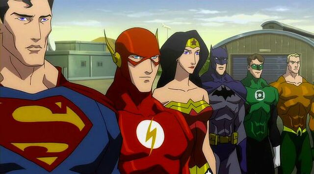 File:Justice League JLFP Original 001.jpg