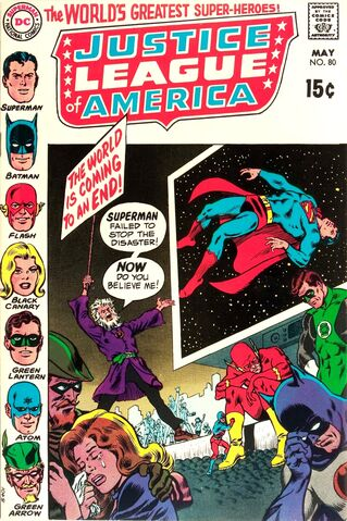 File:Justice League of America Vol 1 80.jpg