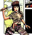 Lois Lane Earth-9 002