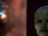 M'gann M'orzz (Arrow: Earth-38)