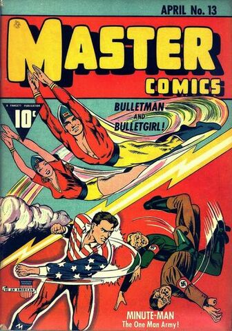 File:Master Comics 13.jpg