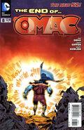 OMAC Vol 4 8