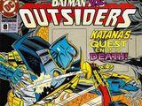 Outsiders Vol 2 8