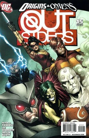 File:Outsiders Vol 4 15.jpg