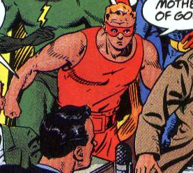 File:Red Torpedo Golden Age.png