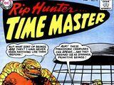 Rip Hunter Vol 1 15