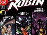Robin Vol 2 112