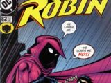 Robin Vol 4 82