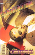 Sandman Mystery Theatre Vol 1 58