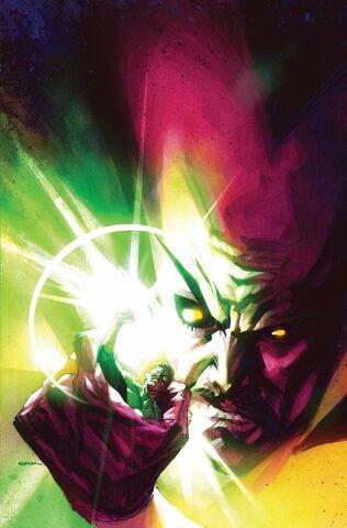 File:Sinestro Vol 1 15 Textless Green Lantern 75th Anniversary Variant.jpg