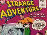 Strange Adventures Vol 1 68