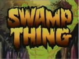 Swamp Thing (1991 TV Series) Episode: The Un-Men Unleashed