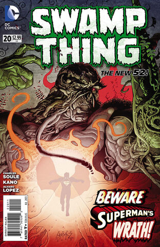 File:Swamp Thing Vol 5 20.jpg
