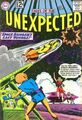 Tales of the Unexpected 72