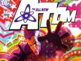 The All-New Atom Vol 1 16