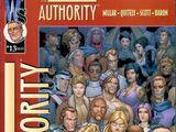 The Authority Vol 1 13