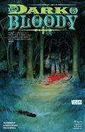 The Dark & Bloody Vol 1 2