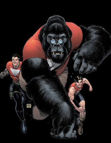 File:Tom Strong's Terrific Tales Vol 1 5 Textless.jpg