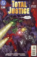 Total Justice 2