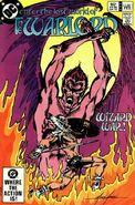 Warlord Vol 1 66