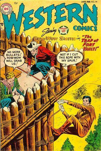 File:Western Comics Vol 1 49.jpg