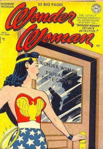 File:Wonder Woman Vol 1 41.jpg