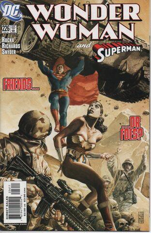 File:Wonder Woman Vol 2 226.jpg