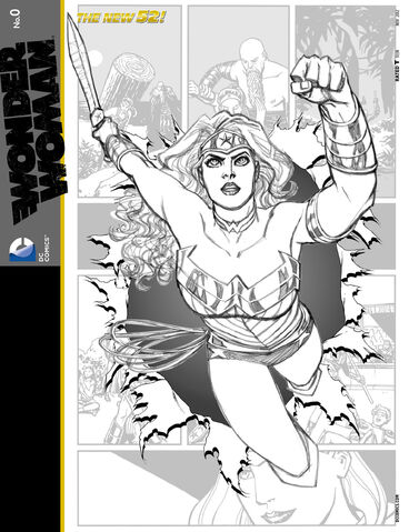 File:Wonder Woman Vol 4 0 Sketch.jpg