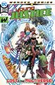Young Justice Vol 3 7