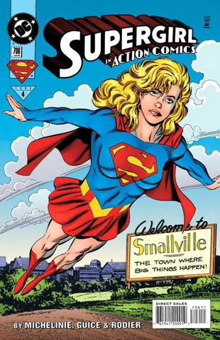 File:Action Comics Vol 1 706.jpg