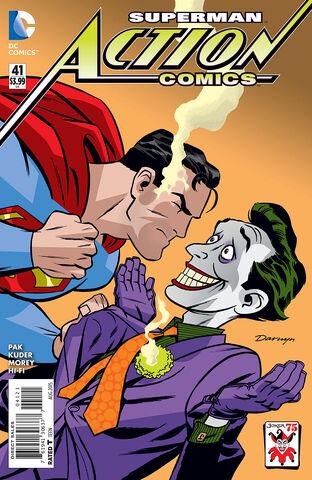 File:Action Comics Vol 2 41 Joker Variant.jpg