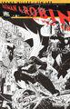 All Star Batman and Robin, the Boy Wonder Vol 1 6 Sketch Variant.jpg