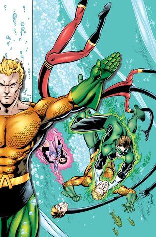 File:Aquaman 0174.jpg