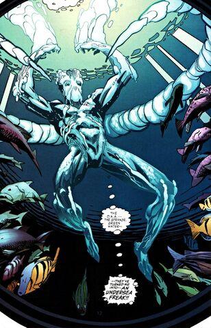 File:Aquaman Just Imagine 003.jpg