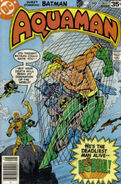 Aquaman Vol 1 61